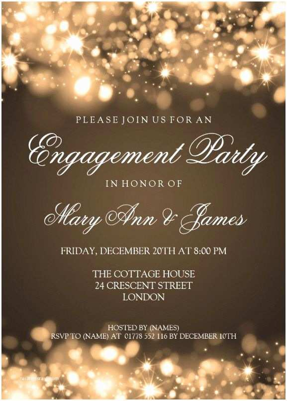Wedding Engagement Party Invitations Best 25 Engagement Invitation Cards Ideas On Pinterest