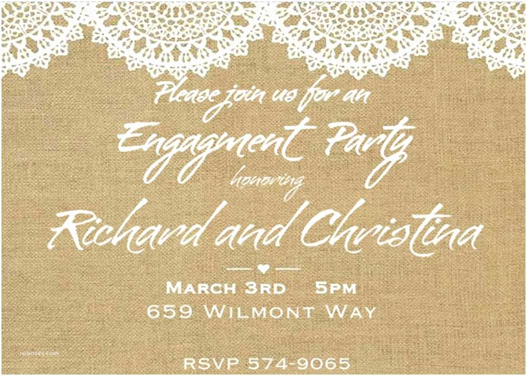 Wedding Engagement Party Invitations Engagement Party Modern Engagement Party Invitations
