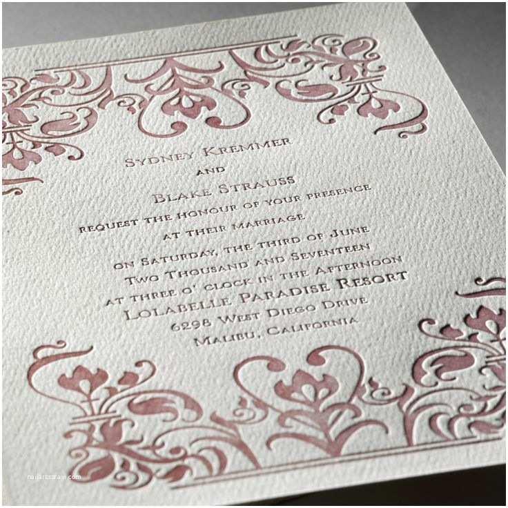 Wedding Etiquette Invitations 16 Best Wedding Invitation Wording Etiquette Images On