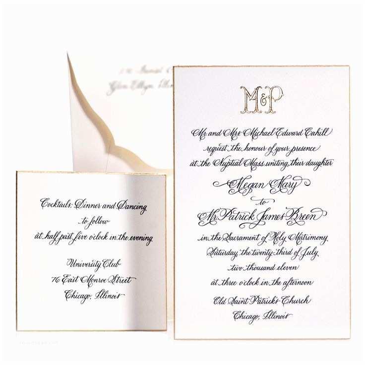 Wedding Etiquette Invitations 291 Best Wedding Inspirations Images On