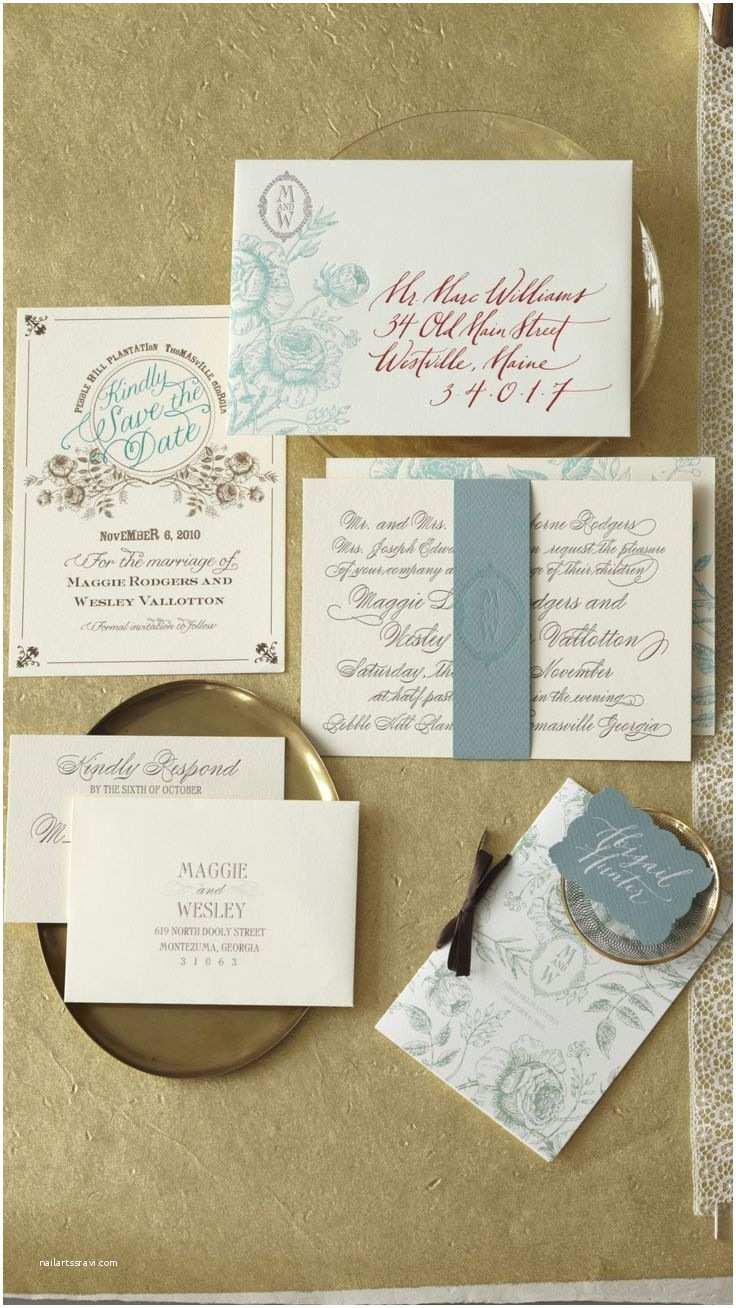 Wedding Etiquette Invitations 66 Best Images About Men & Women On