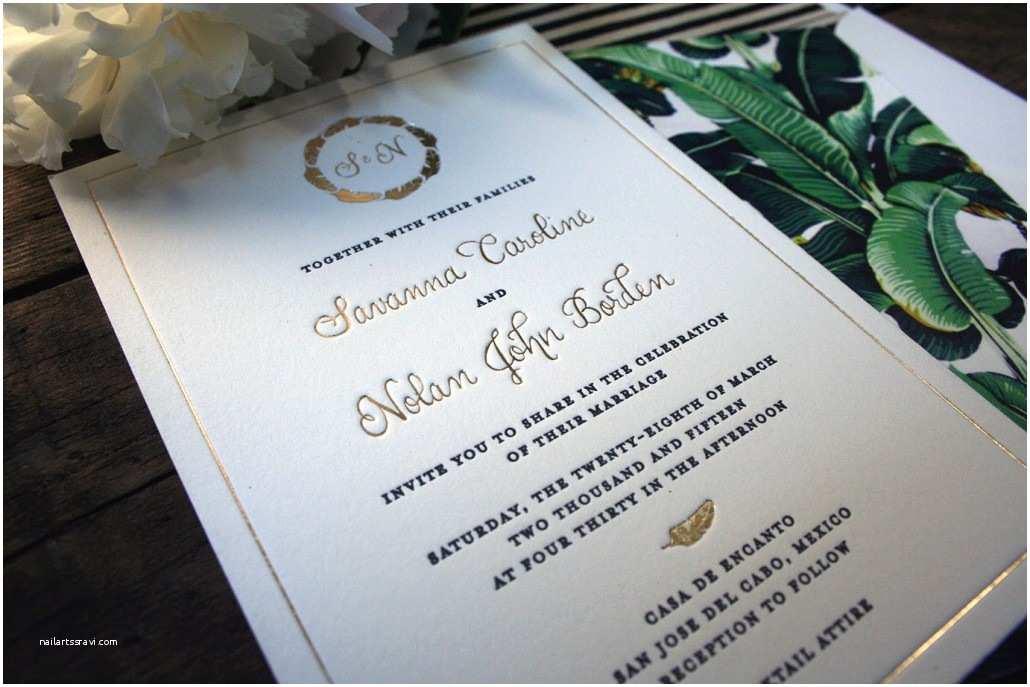 Wedding  Invitations Jaw Dropping Wedding Invitations