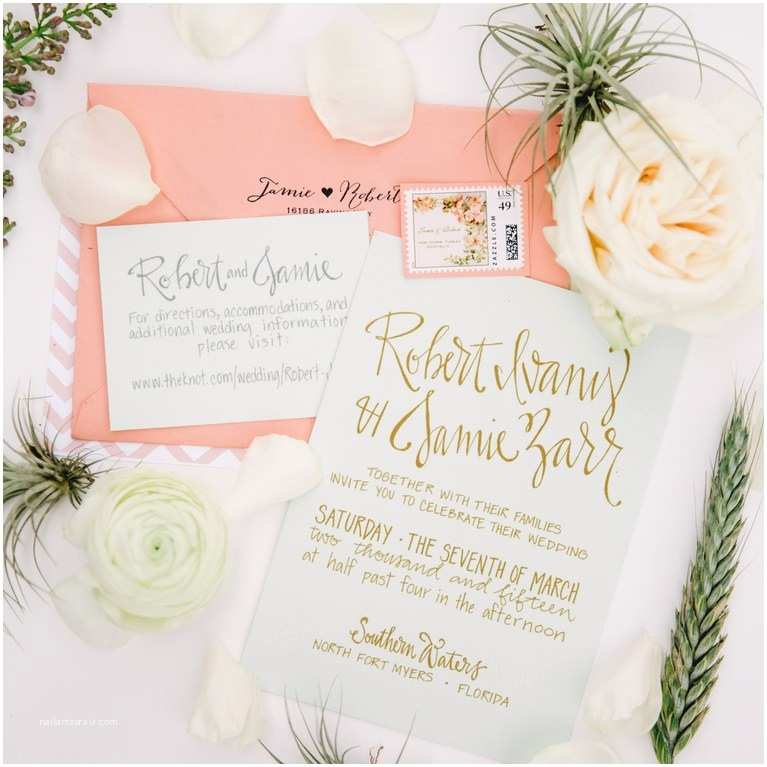 Wedding Etiquette Invitations Wedding Etiquette Can I Call the Bride with Questions