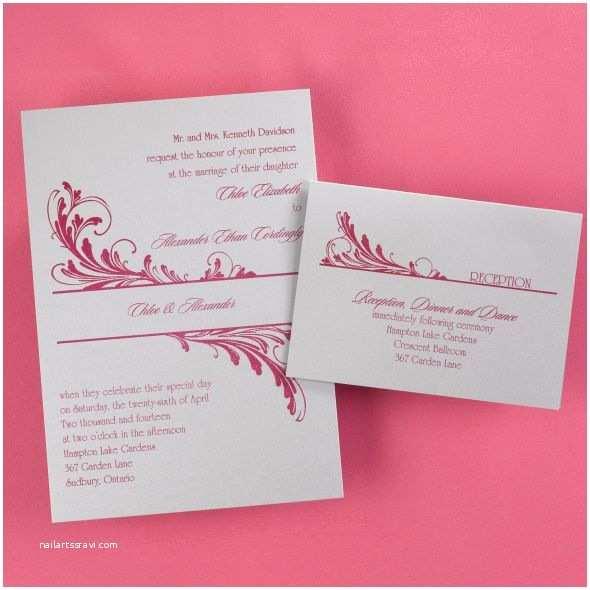 Wedding Gift Using Invitation Invite Wording Help Please Weddingbee