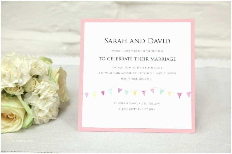 Wedding Invitation 2017 2017 Handmade Wedding Invitations Uk Ideas 2017 Get Married