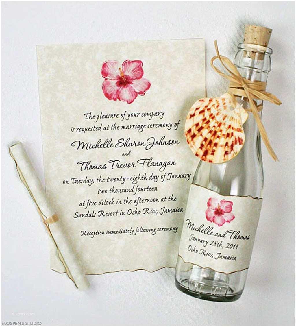 Wedding Invitation 2017 Wedding Invitation Design Ideas