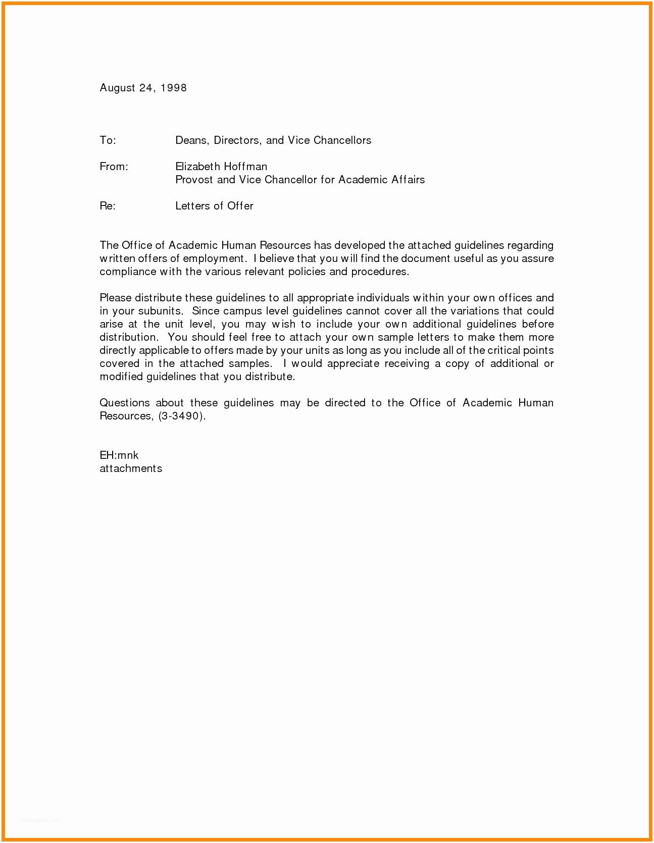 Wedding Invitation Acceptance Letter 9 Acceptance Of Invitation