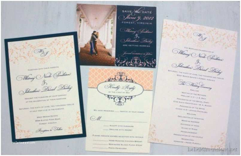 Wedding Invitation Acceptance Letter Accepting Wedding Invitation Letter Yourweek