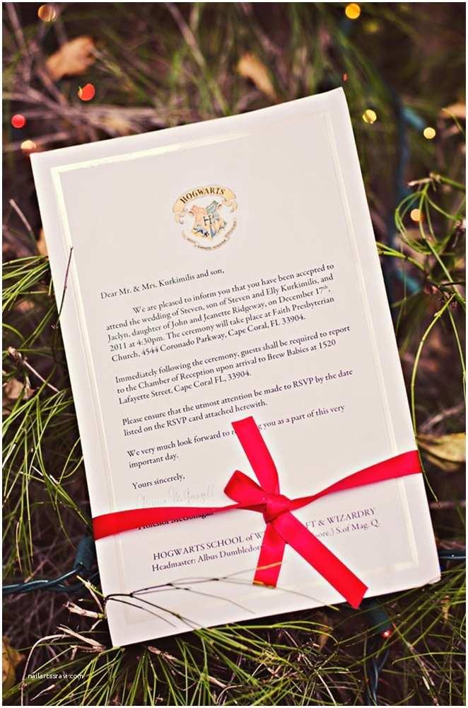 Wedding Invitation Acceptance Letter Wedding Invitation Acceptance Letter