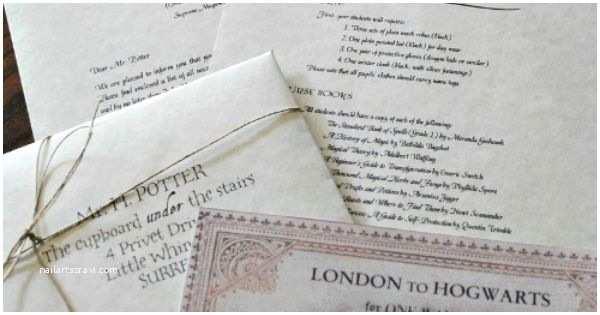 Wedding Invitation Acceptance Letter Wedding Invitation & Save the Date Inspiration Harry S