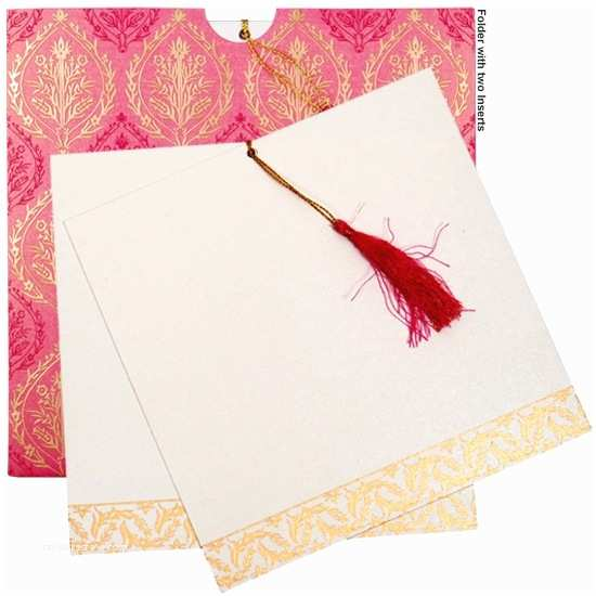 Wedding Invitation Accessories 34 Best Images About Indian Wedding Cards On Pinterest