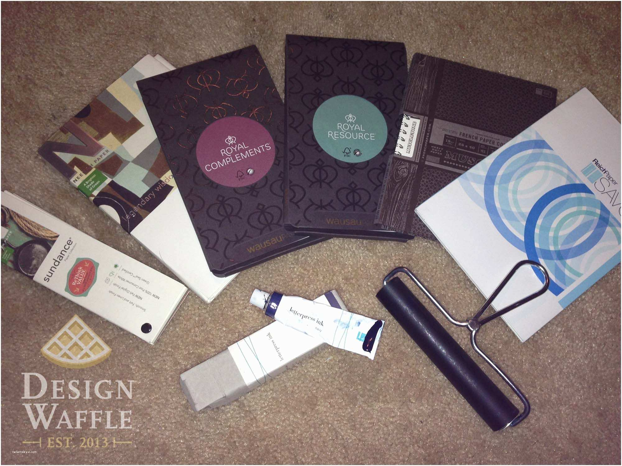 Wedding Invitation Accessories Staggering Wedding Invitation Supplies Ly for You