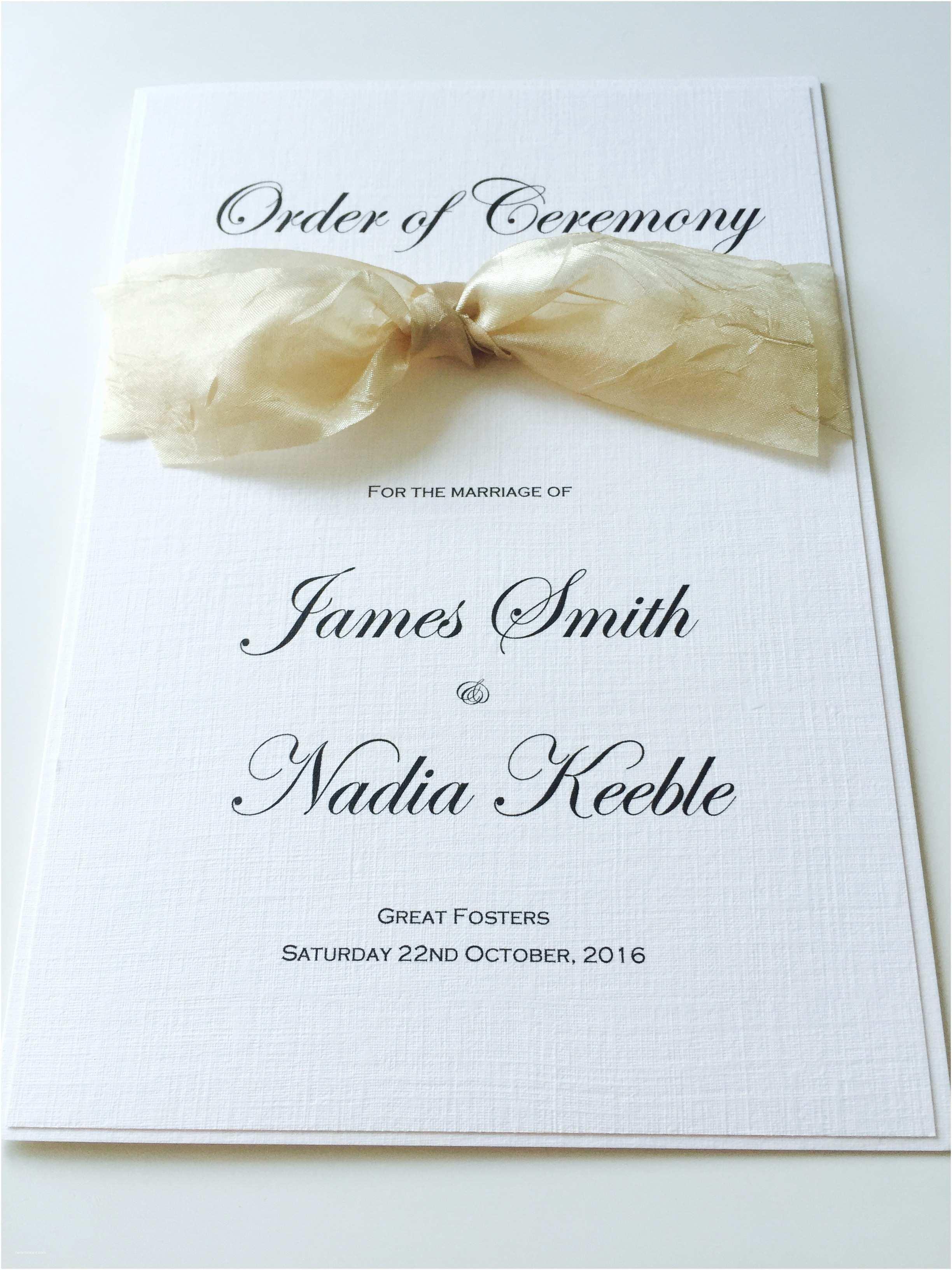 Wedding Invitation Accessories Unique Wedding Invitation Accessories Uk