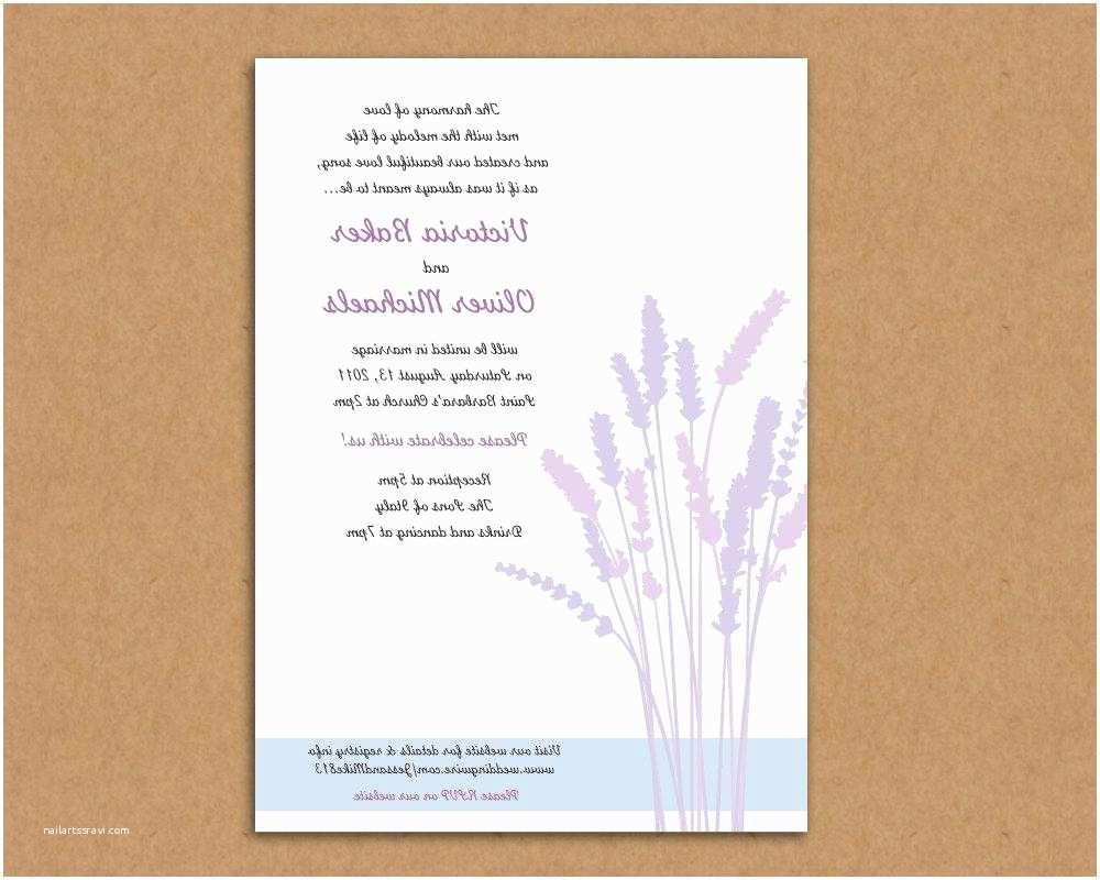 Wedding Invitation Accessories Wedding Accessories Ideas