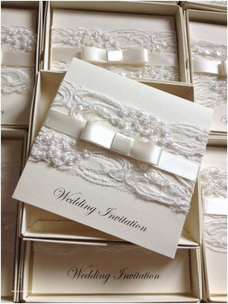Wedding Invitation Accessories Wedding Invitation Making Supplies Image Collections