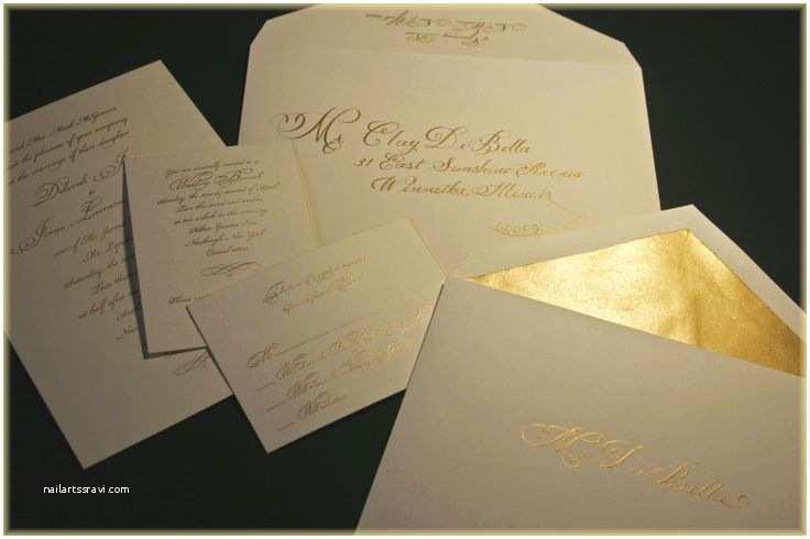 Wedding Invitation Addressing Service 91 Best Envelope Addressing by Me Images On Pinterest