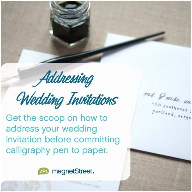 Wedding Invitation Addressing Service Best 25 Address Label Template Ideas On Pinterest