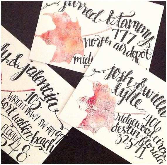 Wedding Invitation Addressing Service Best 25 Envelope Addressing Etiquette Ideas On Pinterest