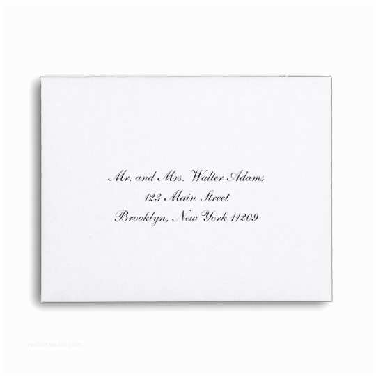 Wedding Invitation Addressing Service Wedding Invitation Envelope Addressing Service Archives