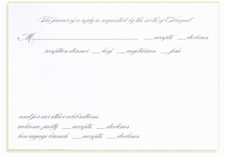 Wedding Invitation Addressing Service Wordings Emily Post Wedding Invitation Return Address Plus