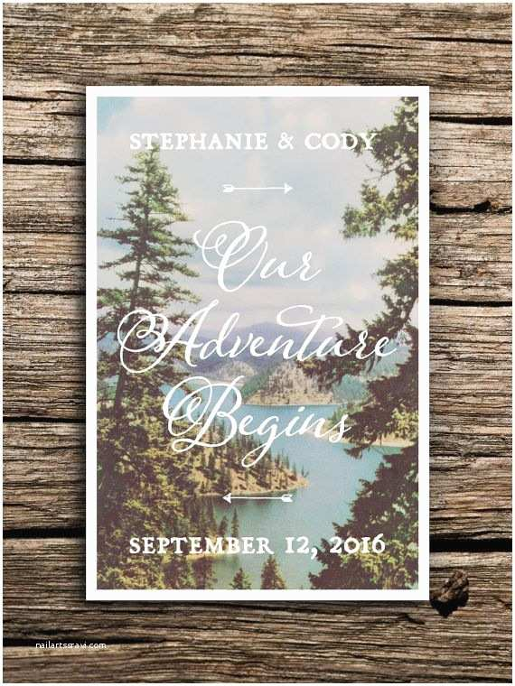 Wedding Invitation Adventure Best 25 Framed Wedding Invitations Ideas On Pinterest