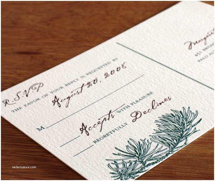 Wedding Invitation Adventure Wedding Invitation Wording Adventure Yaseen for