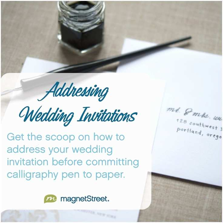Wedding Invitation Advice 1000 Images About Wedding Invitation Ideas On Pinterest