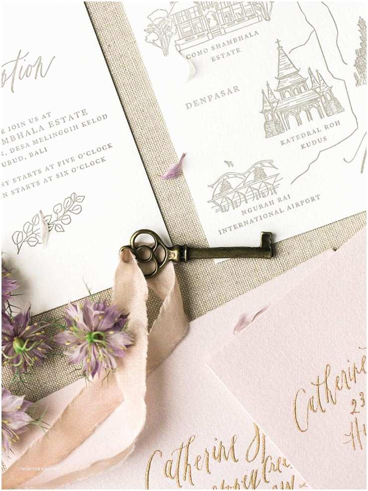 Wedding Invitation Advice 14 Essential Wedding Invitation Tips the Wedding Playbook