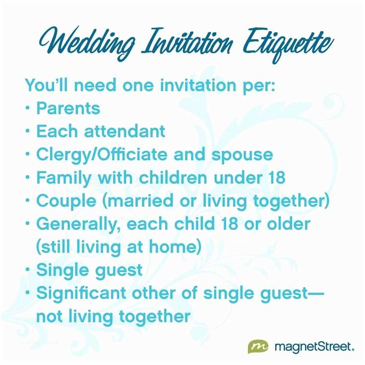 Wedding Invitation Advice 16 Best Wedding Invitation Wording Etiquette Images On