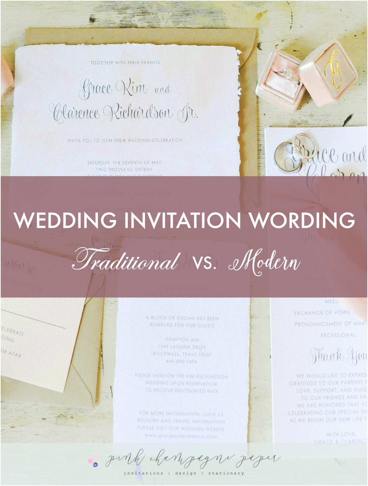 Wedding Invitation Advice Advice Tips Etiquette Archives