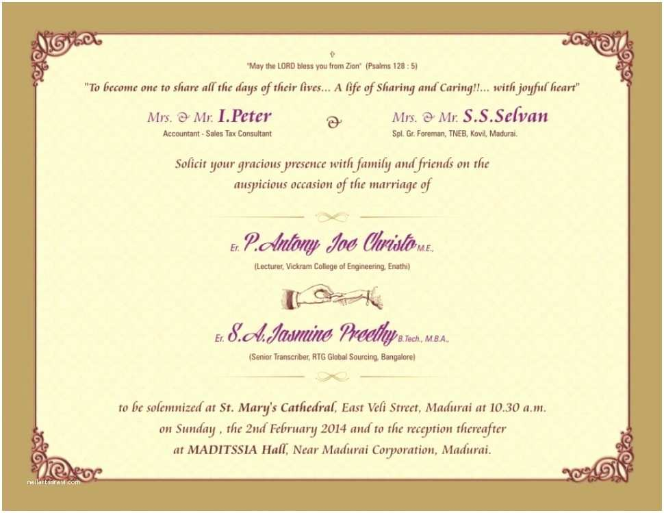 Wedding Invitation Advice Invitation Card Types the Best Advice You Could Ever Get