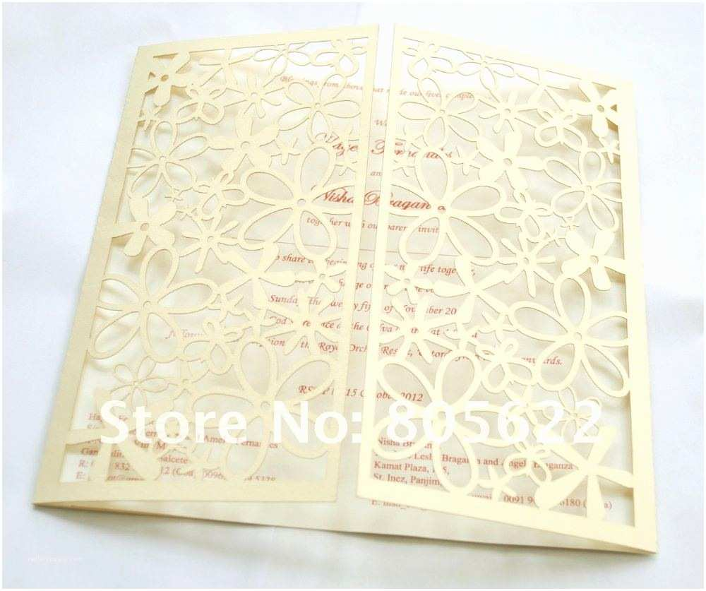 Wedding Invitation Advice Tips Easy to Create Inexpensive Wedding Invitations with