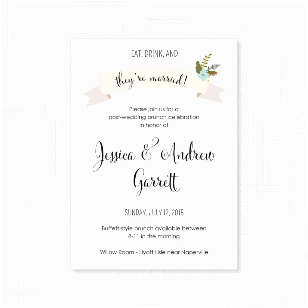 Wedding Invitation Advice Tips Easy to Create Wedding Invitation Wording Couple