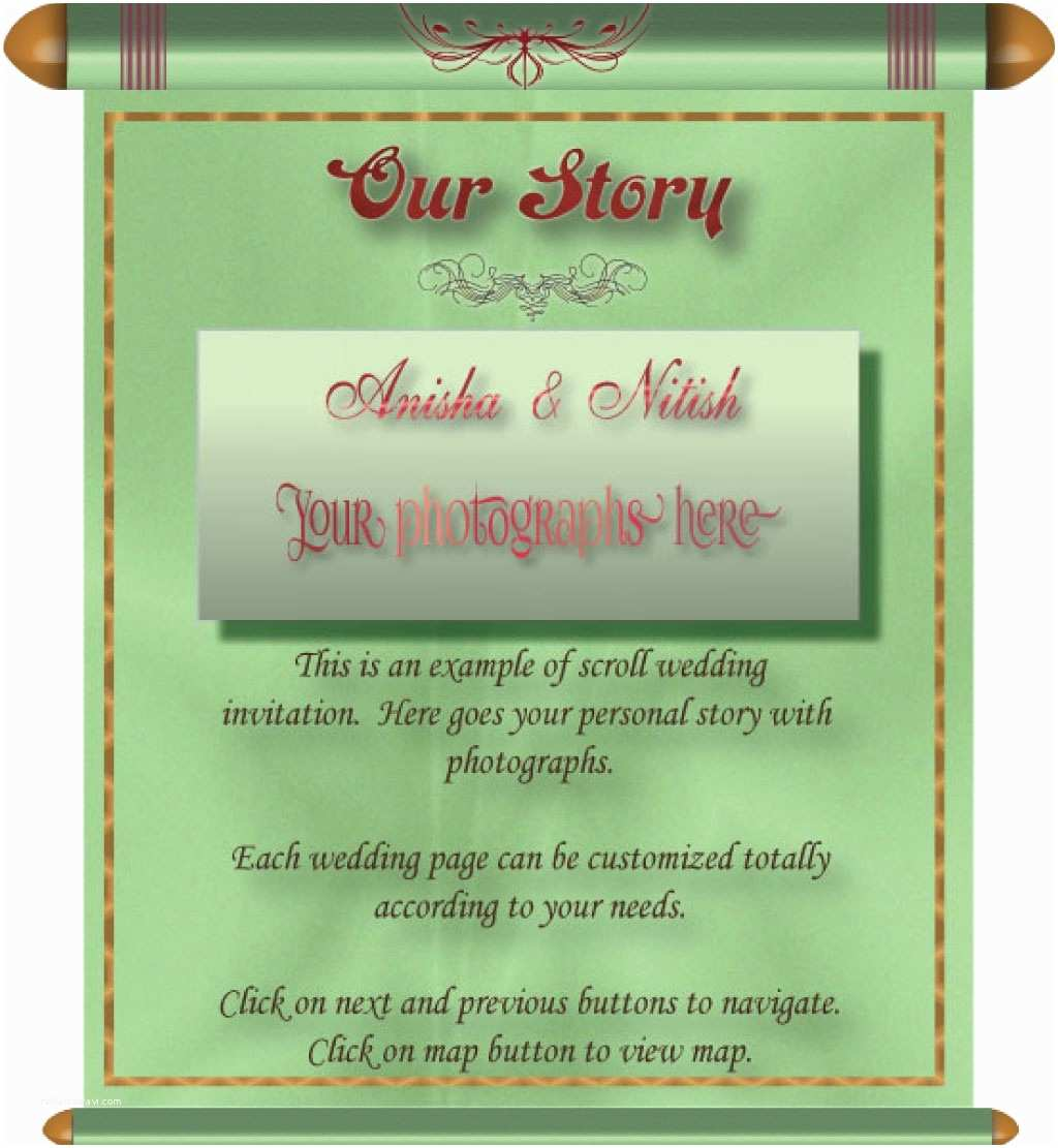Wedding Invitation Advice Tips Wedding E Invitations Ideas Alluring Layout