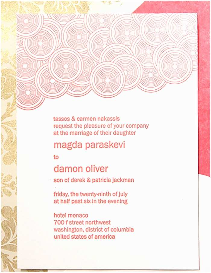 "Wedding Invitation Advice Wedding Advice Wedding Invitation ""must Haves"" with"