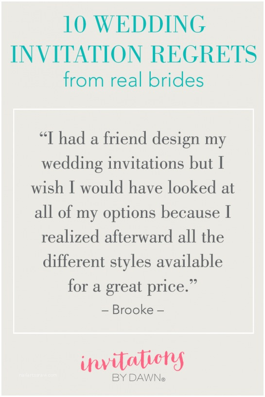 Wedding Invitation Advice Wedding Inspiration Advice Trends