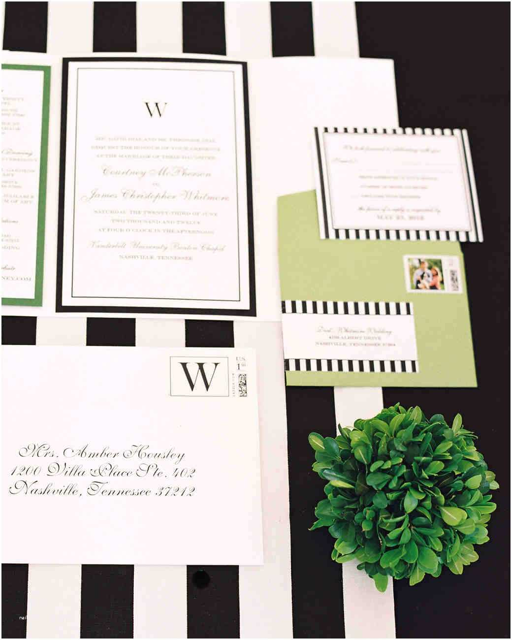 Wedding Invitation Advice Wedding Invitation Templates and Wording