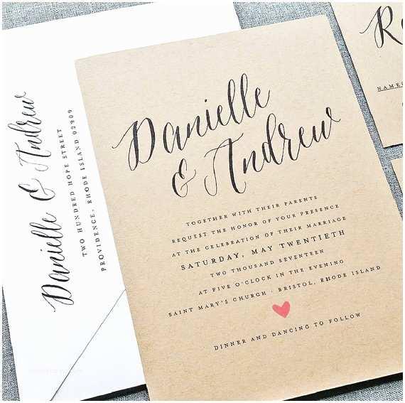 Wedding Invitation Announcement Wording formal Wedding Invitation Wording