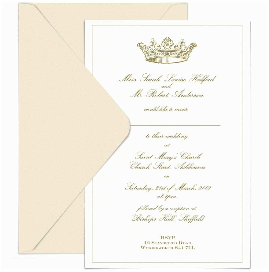 Wedding Invitation Announcement Wording Wedding Reception Invitation Wording after Private