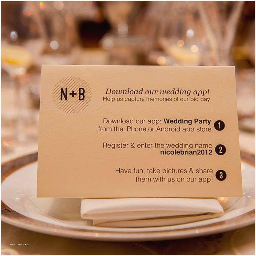 Wedding Invitation App 5 Ways to Plan Your Weddingivy Ellen Wedding Invitations
