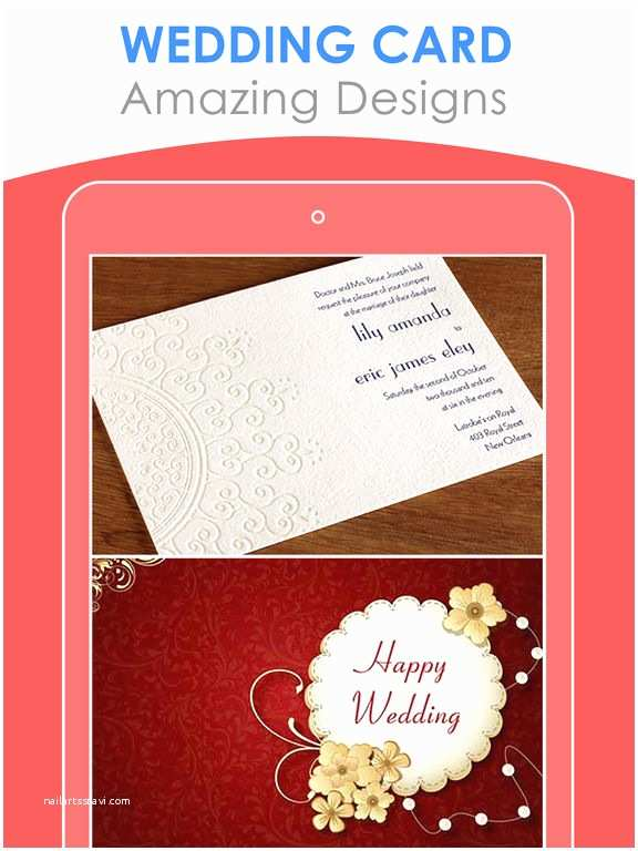 wedding card designs catalog marriage invitations card design