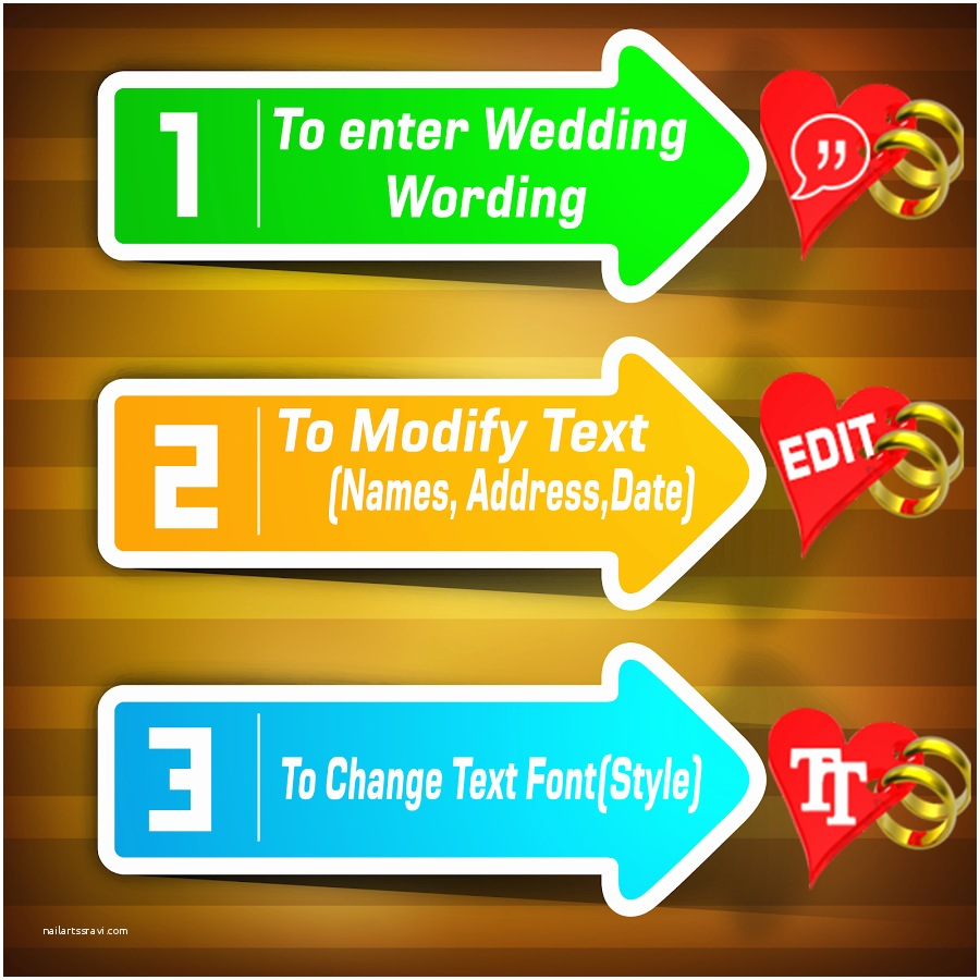 Wedding Invitation App For Android Best Wedding Invitation Card In