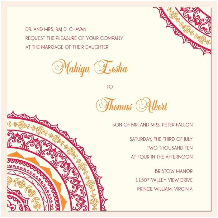 Wedding Invitation App For Android Hindu Wedding Invitation Cards Android Apps Google