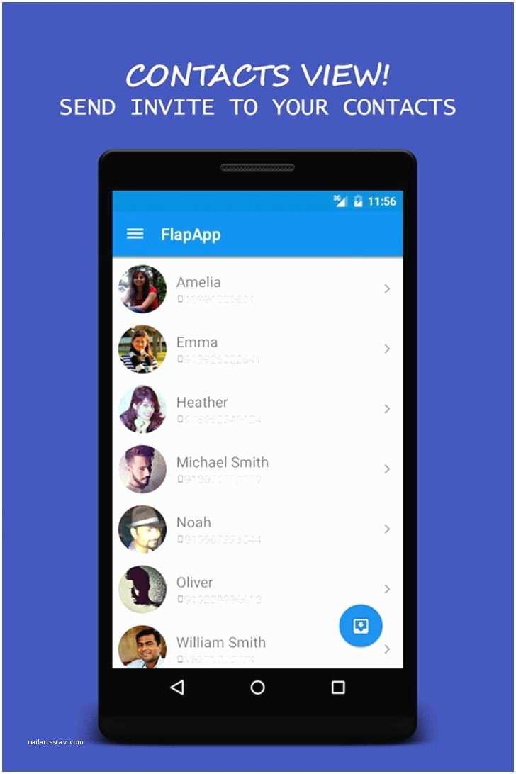 Wedding Invitation App for android Wedding Invitation App for android Best S