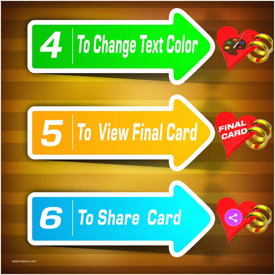 Invitation App For Android  Invitation Card For Whatsapp New