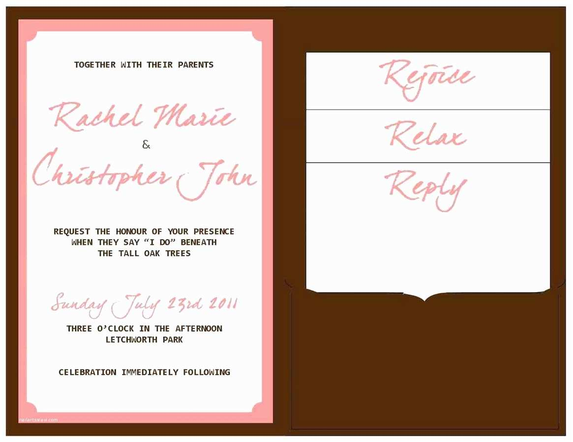Wedding Invitation App For Android Wedding Invitation Design Android Apps On Google