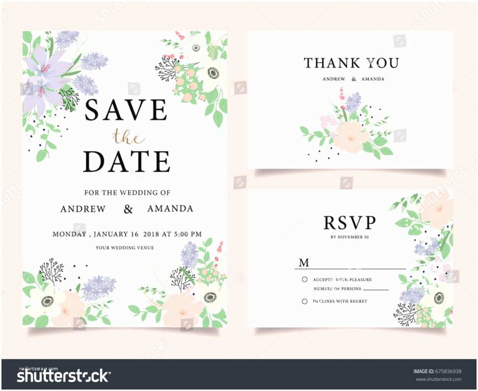 Wedding Invitation App Invitation Card Maker App Invitation Sample and