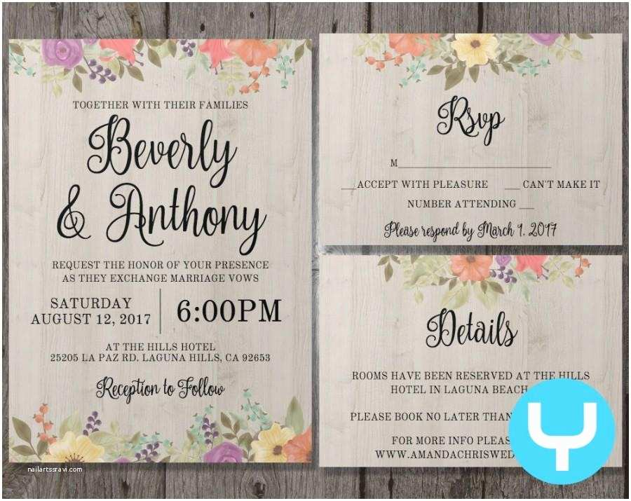 Wedding Invitation App Wedding Invitation Application Your Free Digital Mobile