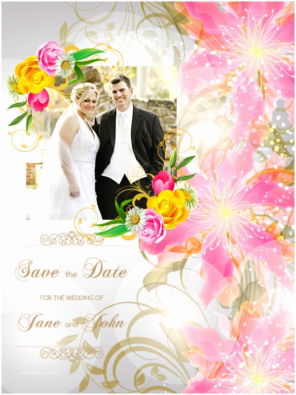 Wedding Invitation App Wedding Invitation Card Designer App 2017 New android