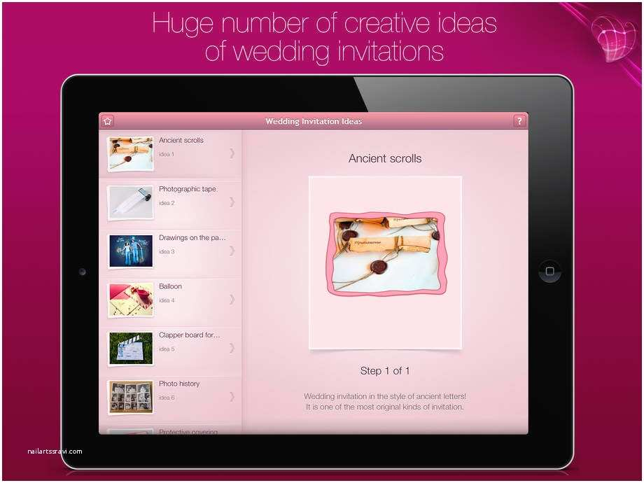Wedding Invitation App Wedding Invitation Ideas App Ranking and Store Data